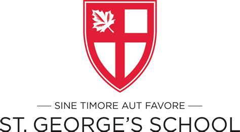 St. George's School (Vancouver) - Wikipedia