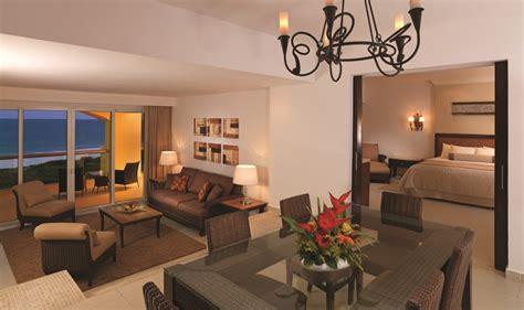 Moon Palace Golf & Spa Resort  Modern Vacations