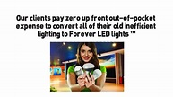 Energy Saving Solutions - Peter Stein - YouTube