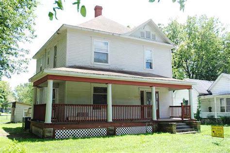 20 Houses Under $50,000: September 2016 Edition   CIRCA