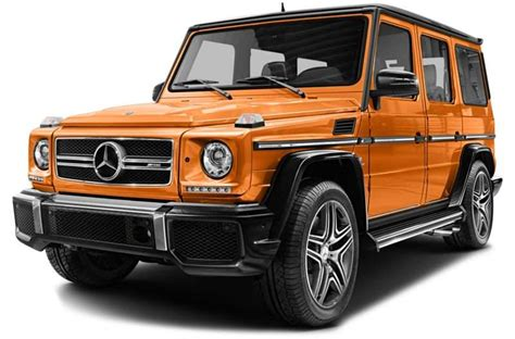 Most Expensive Jeep Model by Top 10 Most Expensive Luxury Suvs High Priced Luxury