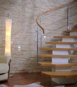 Tile Sheets For Bathroom Walls by Interior Design 19 3d Home Plans Interior Designs