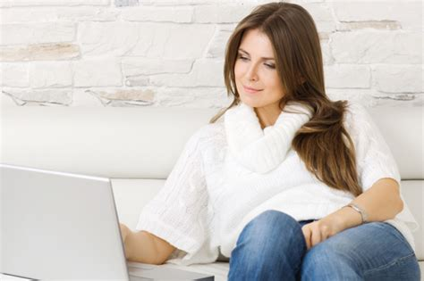 Nude adult dating websites
