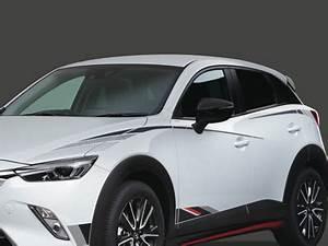 Mazda Cx 3 Zubehör Pdf : mazda cx 3 folierung ~ Jslefanu.com Haus und Dekorationen