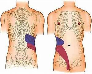 Аденома у мужчин причины лечение