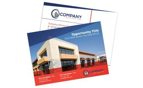 commercial real estate templates ml jordan