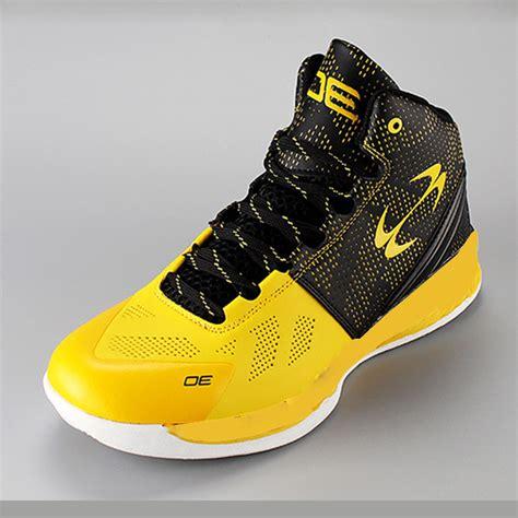 top basketball shoes wwwshoeratcom