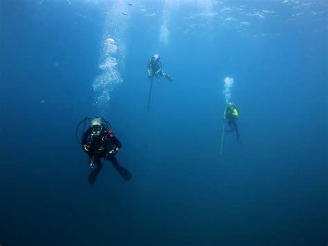 model warns deep sea divers  severity  decompression