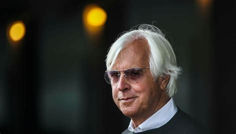 (nyra) today announced the temporary suspension of bob baffert from entering horses in races and. Preakness 2019: Bob Baffert's Improbable now likely favorite, good weather forecast