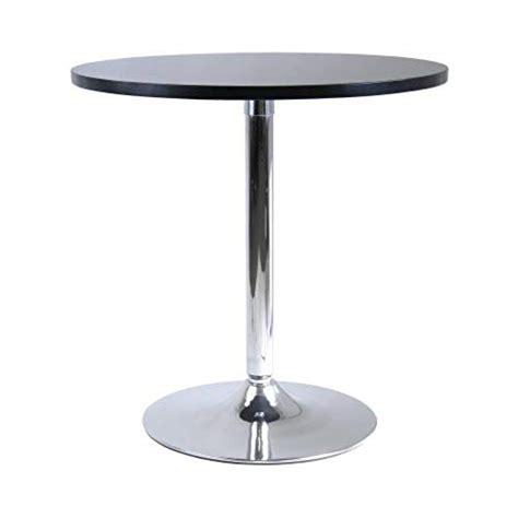 Small Round Table: Amazon.com