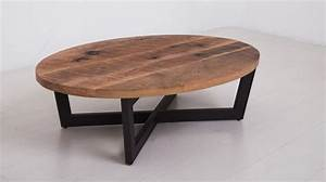 coffee tables ideas small oval coffee table wood perfect With small rustic wood coffee table