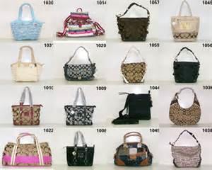 Coach Handbags On Sale