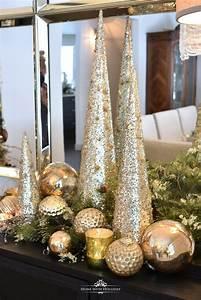 Pin, On, Christmas, Trees