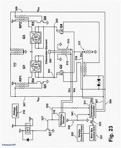 Super Pump Wiring Diagram