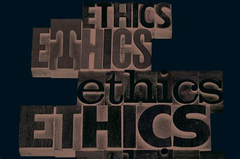 ethics legal issues archives counseling today