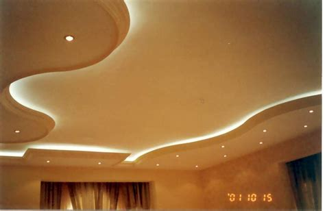 decorating ideas for small living rooms on a budget gypsum false ceiling for living room with side lights