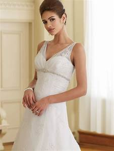 petite wedding dress tips for our lovely petite girls With petite dresses to wear to a wedding