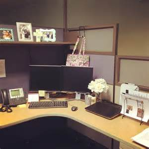 cubicle decorating ideas studio design gallery best design