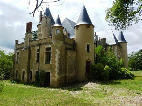 marbre de cuisine vendu château dans l 39 indre terres demeures de