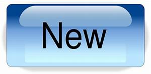 New Button.png Clip Art at Clker.com - vector clip art ...