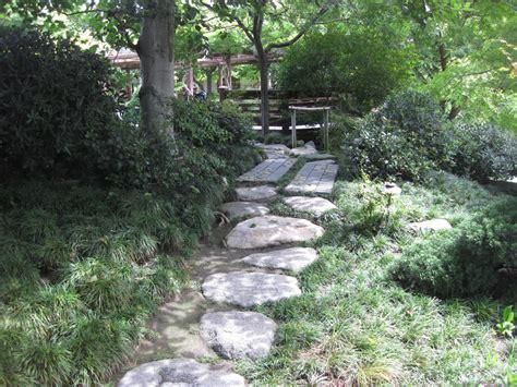 japanese friendship garden 501 photos venues event