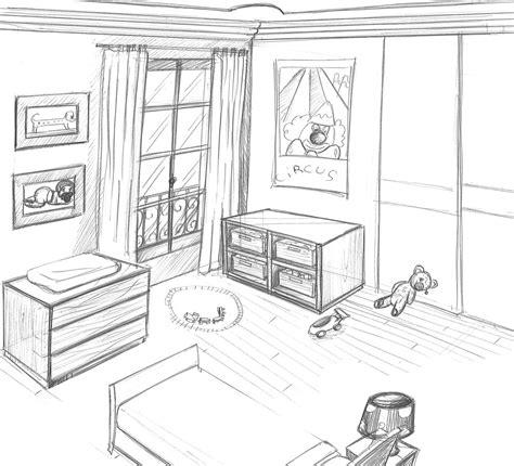 d馗oration pour chambre de fille chambre fille dessin design d 39 intérieur et idées de meubles