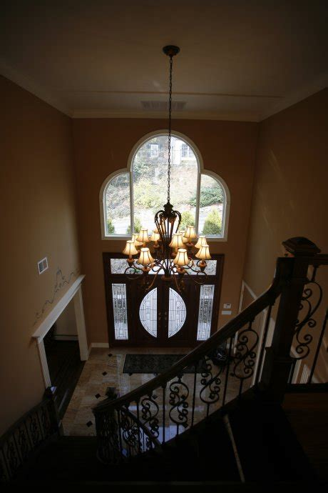 lowes hallway lights chandelier excellent entrance chandelier contemporary