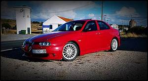 Alfa Romeo V6 : look at my alfa romeo 2 5 v6 busso ~ Medecine-chirurgie-esthetiques.com Avis de Voitures