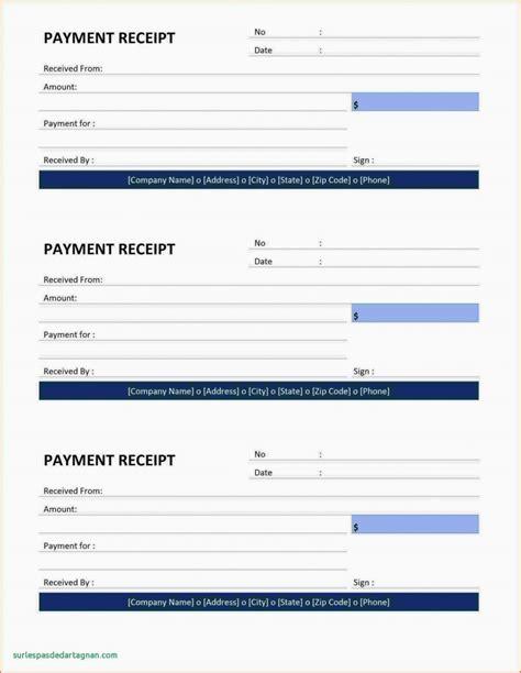 payment voucher  excel letter examples entry cash format