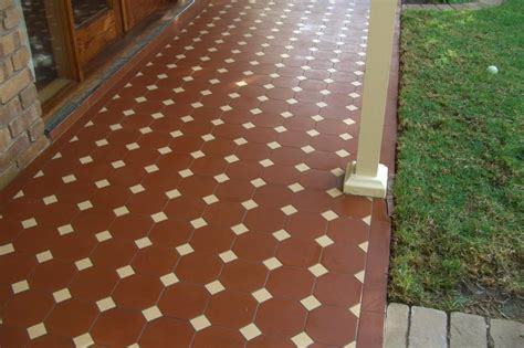 proseal concrete resurfacing spray pavegarage floor