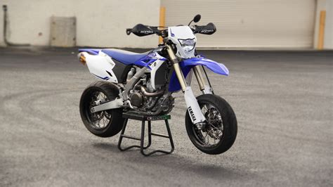 Best Dirt Bike's To Make Street Legal