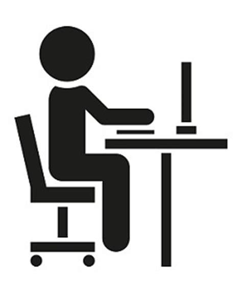 logo le de bureau bureau pour ordinateur et meubles informatiques companeo be