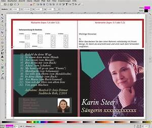 Schablone Erstellen Lassen : druckvorlagen mit inkscape und scribus erstellen linuxcommunity ~ Eleganceandgraceweddings.com Haus und Dekorationen