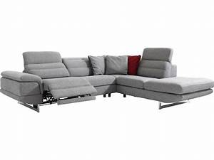 canape relax d39angle master crozatier canape With canapé relax angle