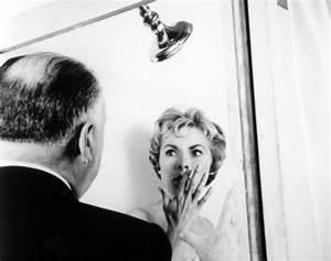 Behind the Scenes: Psycho (1960) | MONOVISIONS  Psycho