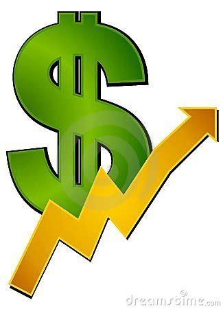 abc penny stock alerts   price