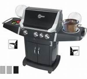 Kingstone Gasgrill Test : fiesta blue ember vesuv test grillstation ~ Eleganceandgraceweddings.com Haus und Dekorationen