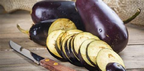 que cuisiner avec des aubergines que faire avec des aubergines aux fourneaux
