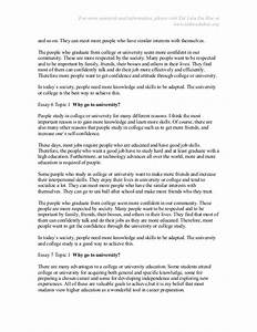 Essay on knowledge euthanasia discursive essay essay on knowledge is