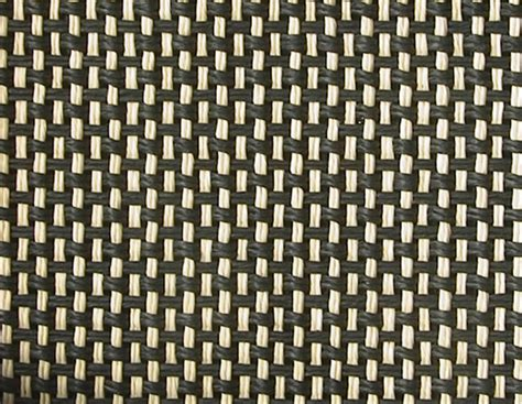 speaker cloth for cabinets 1000 images about kldguitar speaker grill fabric of