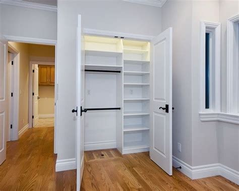 bedroom beautiful closet ideas for small bedrooms