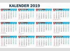 Kalender 2019 Herunterladen Kostenlose Bilder HD