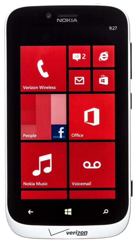 nokia lumia  verizon wireless review rating pcmagcom