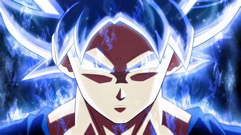 son goku dragon ball super  hd anime  wallpapers