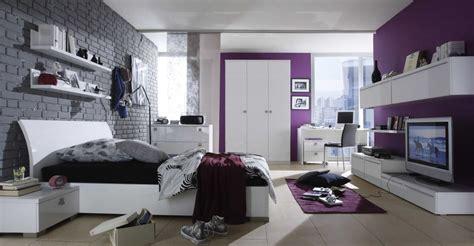 Jugendzimmer Design Mädchen by Jugendzimmer Design M 228 Dchen Suche Sch 246 N Wohnen