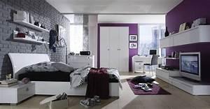 Jugendzimmer Gestalten Junge : jugendzimmer design m dchen google suche sch n wohnen ~ Lizthompson.info Haus und Dekorationen