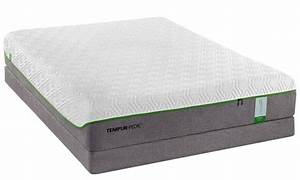 search results for supreme 90 day before and after With casper mattress compared to tempurpedic