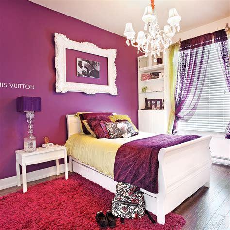 enlever humidité chambre renovation decoration decoration 28 feb 18 21 25 38