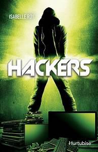 Le Journal Du Hacker : danger virtuel le journal de montr al ~ Preciouscoupons.com Idées de Décoration