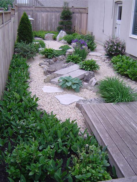 incredible small backyard japanese garden ideas japanese